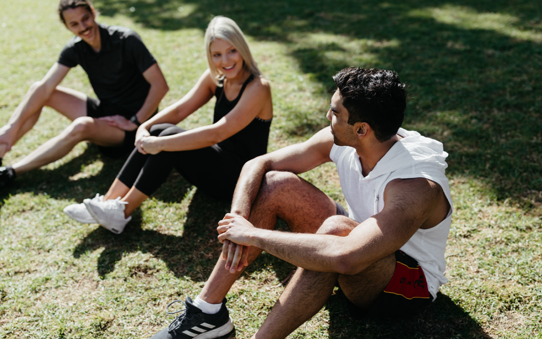 Personal trainer business plan and costs